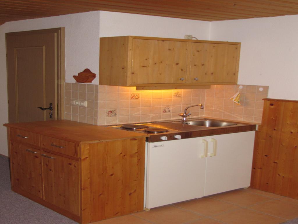 Wohnung Garmisch Ebay